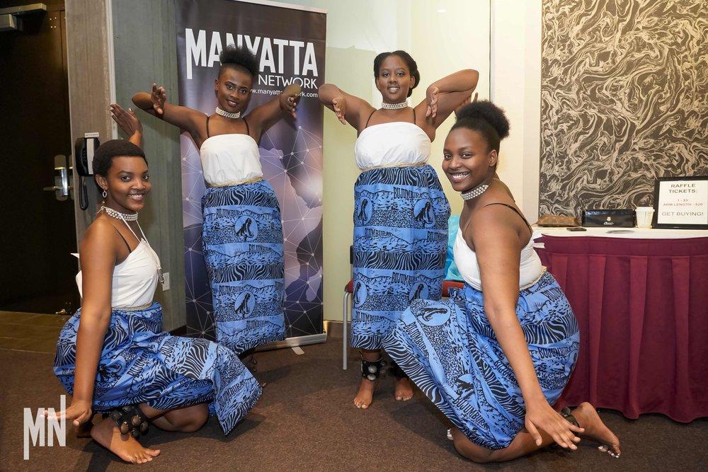 Manyatta Cares 2018-1654.jpeg
