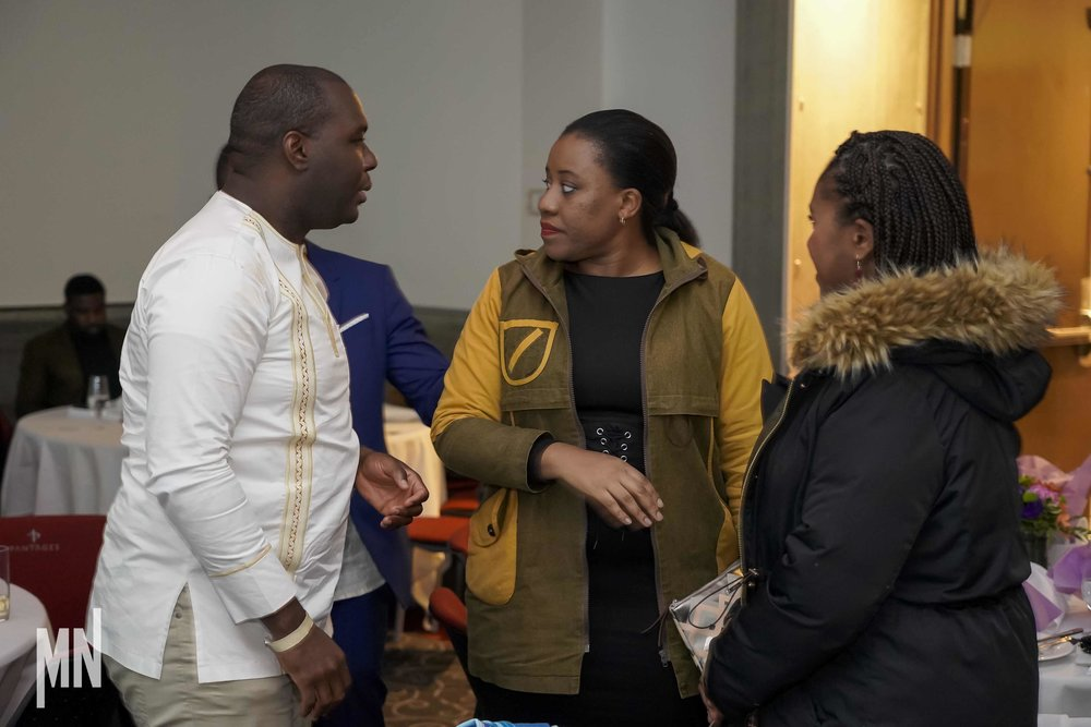 Manyatta Cares 2018-2022.jpeg