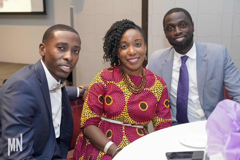 Manyatta Cares 2018-2027.jpeg