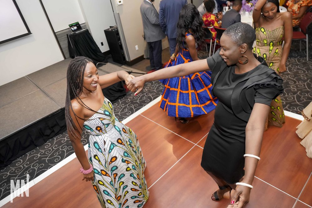 Manyatta Cares 2018-2037.jpeg