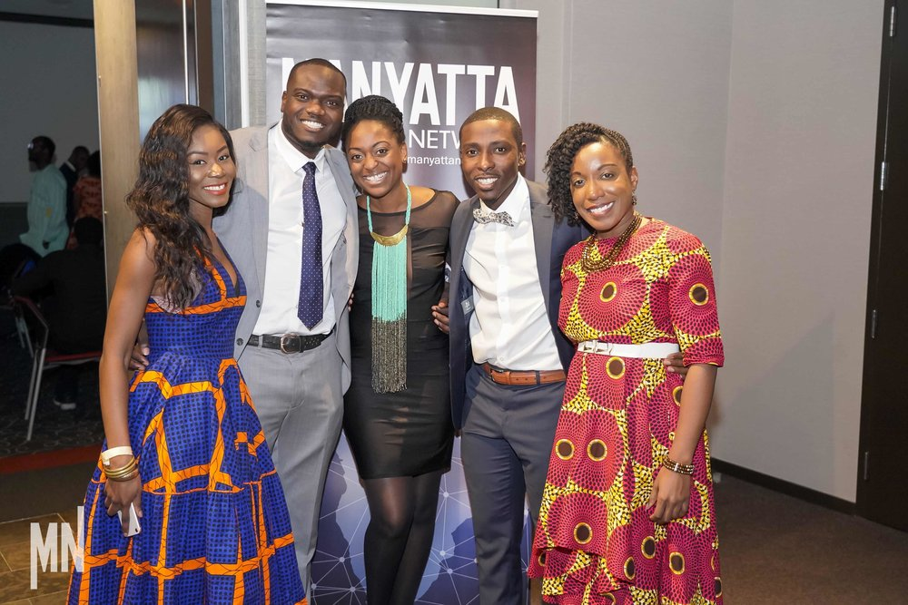 Manyatta Cares 2018-2056.jpeg
