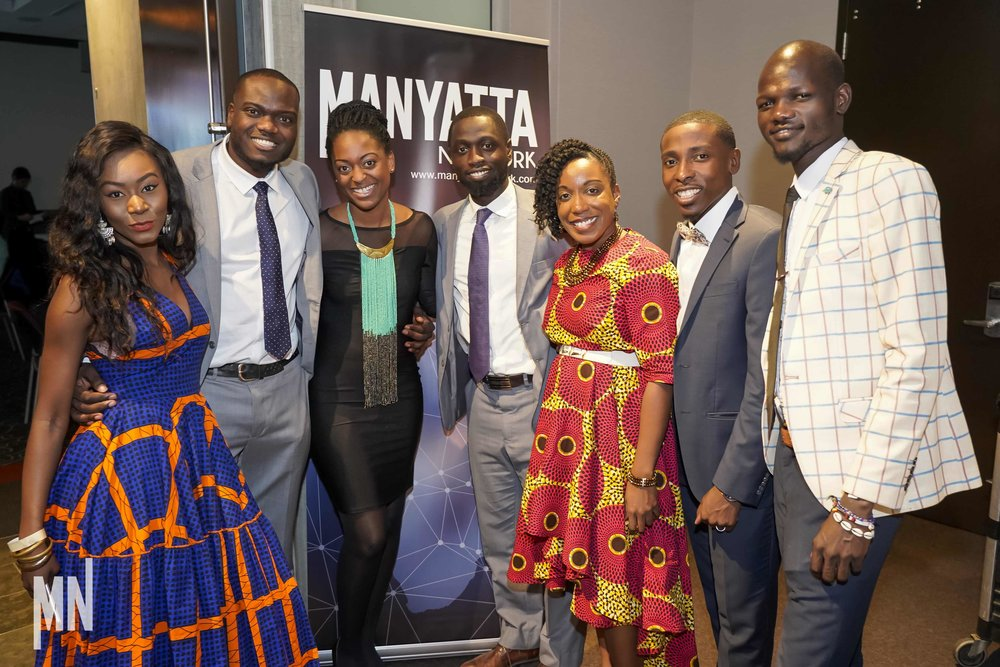 Manyatta Cares 2018-2061.jpeg