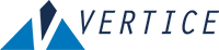 Vertice_Pharma_logo_sm.png