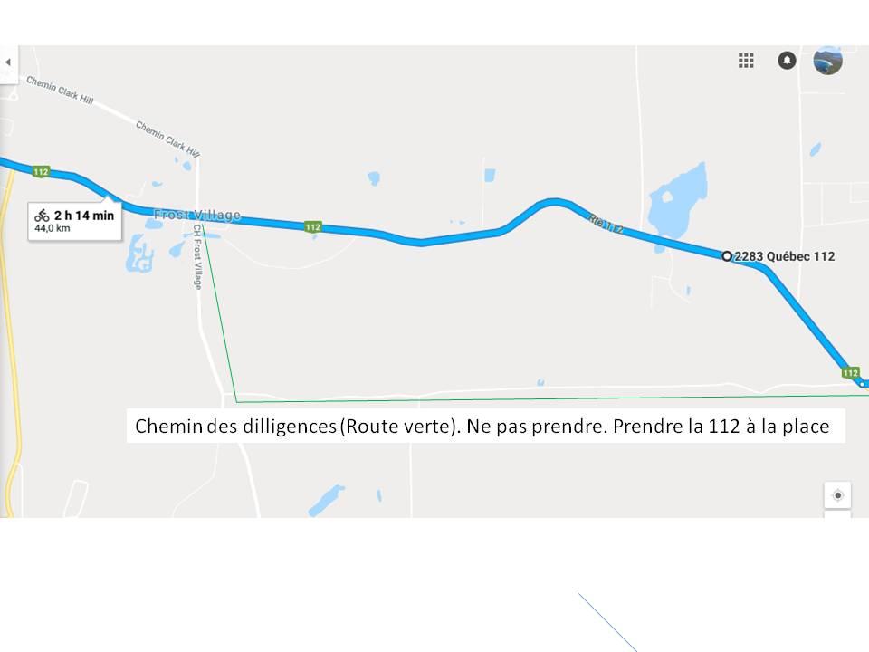 Route verte.jpg