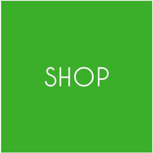 circle-shop.png