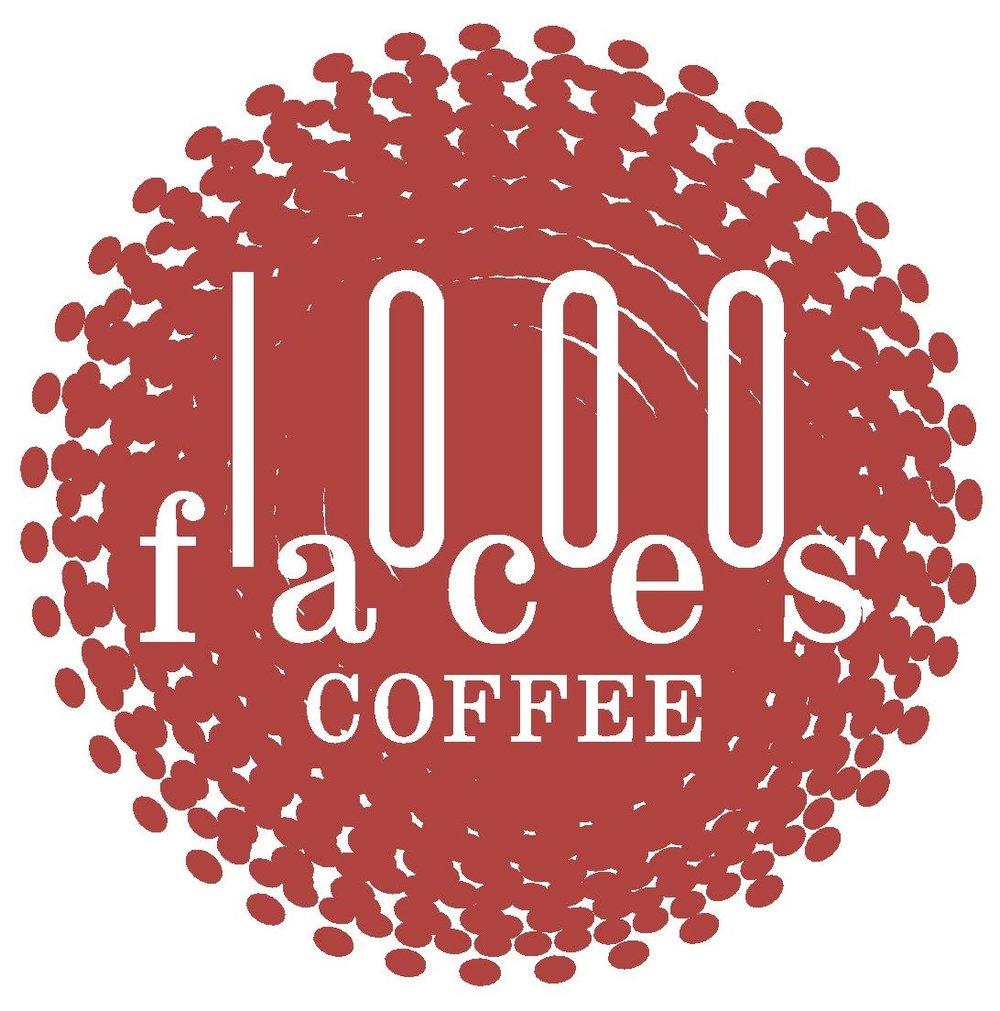 1000FacesLogo-page-001.jpg