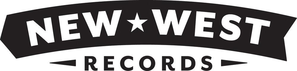 NewWestRecords-Logo-Black.jpg