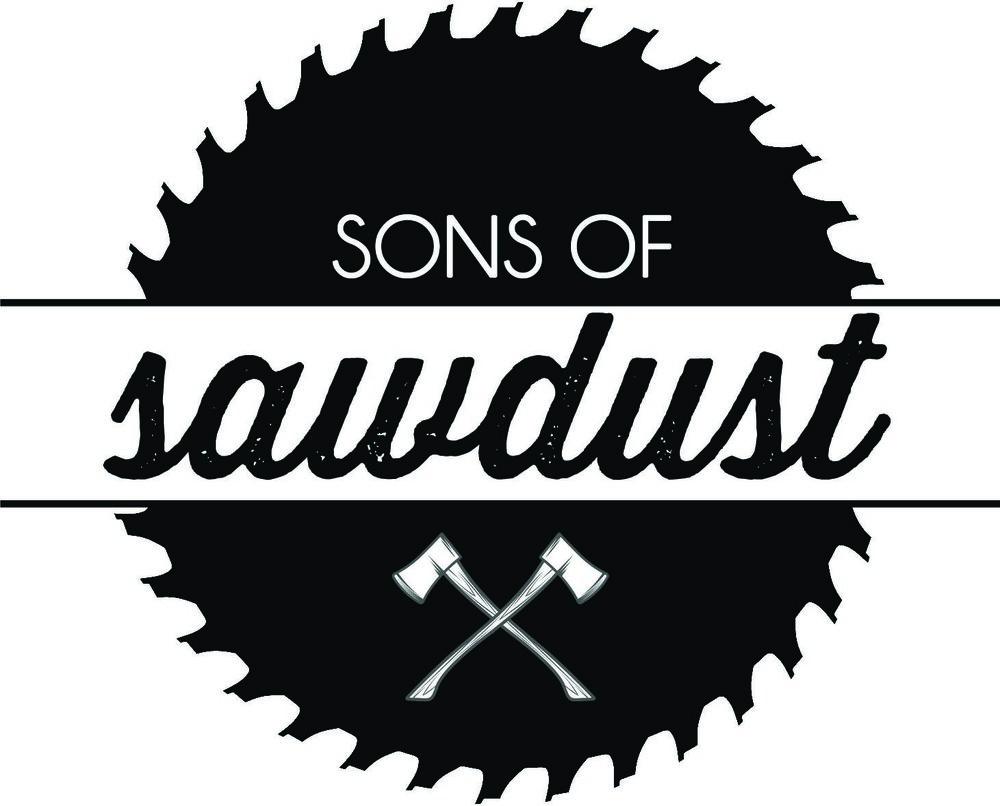 sons-of-sawdust-logo-FINAL-VERSION.jpg