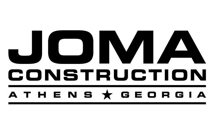 JomaConstructionLogo.JPG