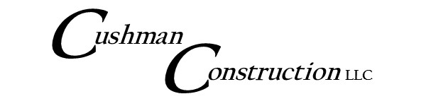 Cushman Construction, LLC
