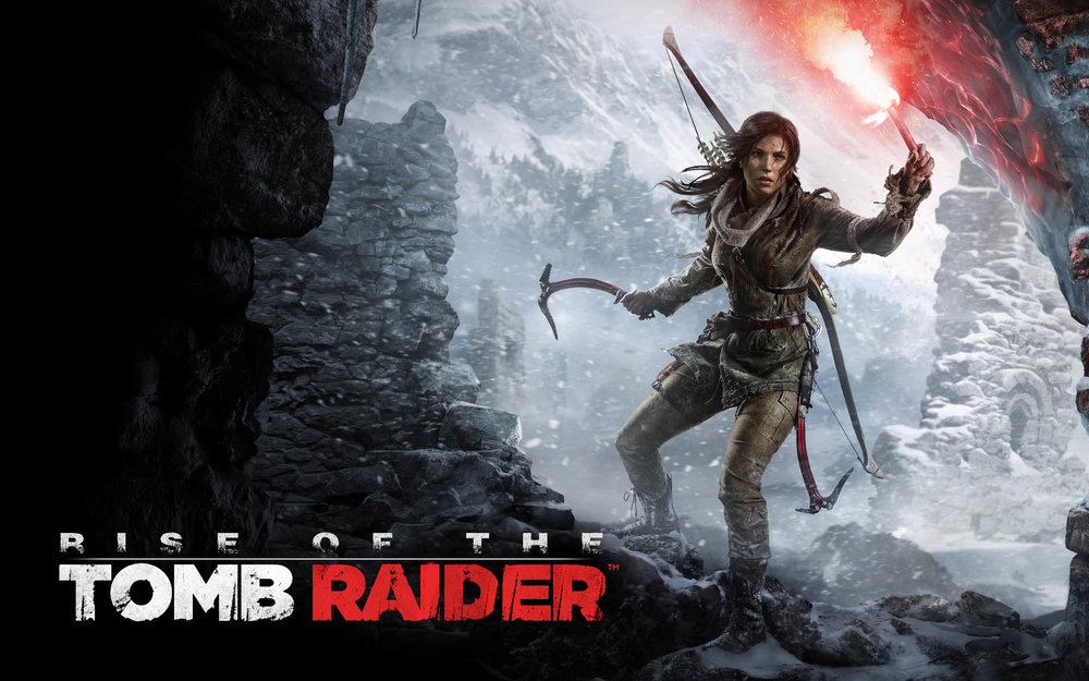 Rise-of-the-Tomb-Raider-pc-cover-large.jpg