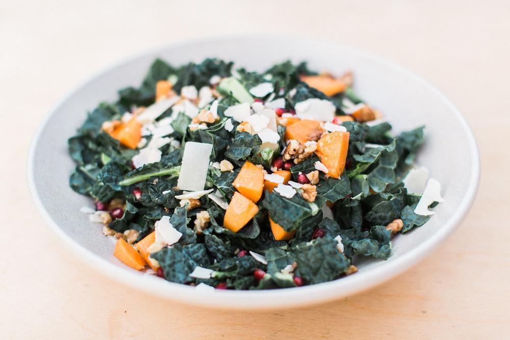 Kale+Salad+Honeysuckle+Catering.jpeg