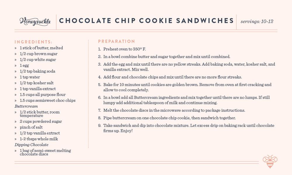 click to download recipe PDF