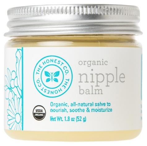 nipple-balm.png