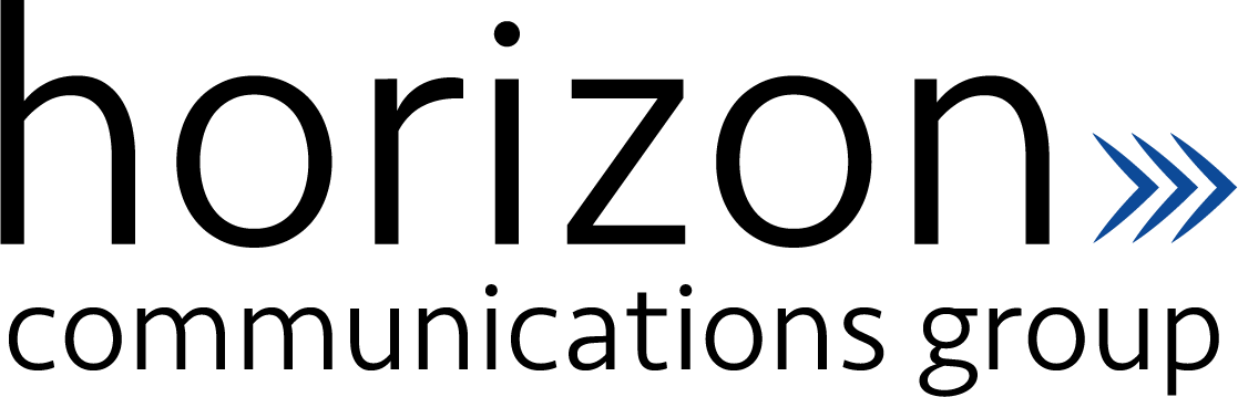 Horizon Communications Group