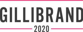 320px-Gillibrand_2020.png