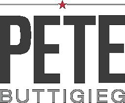 Pete_Buttigieg_2020_logo 300.png