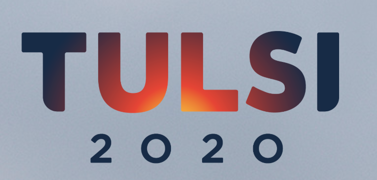 Tulsi Gabbard Logo.png