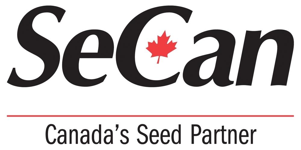 SeCan Logo (1).jpg