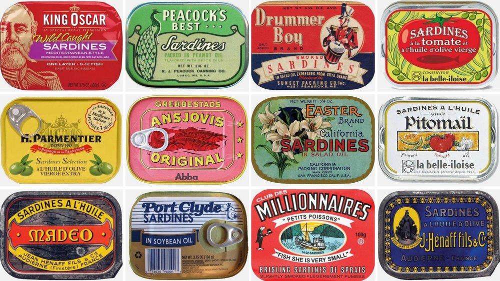 sardine-cans.jpg