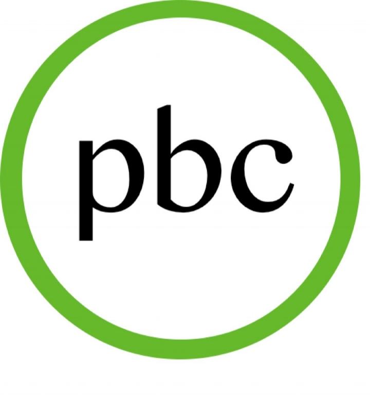 pbc simple Bangla green.jpg