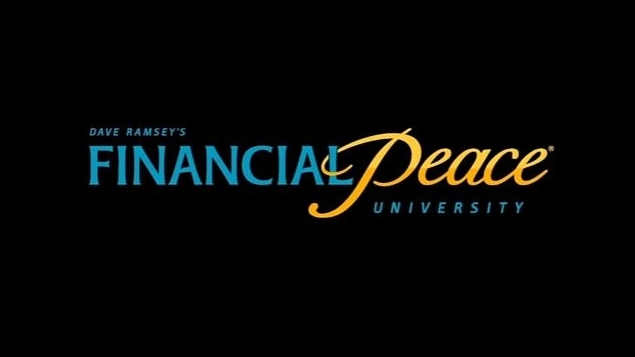 Financial Peace University    Handling Finances using biblical principles. In these 9 lessons, Dave Ramsey & his team will walk you through the basics of budgeting, dumping debt, planning for the future and much more.