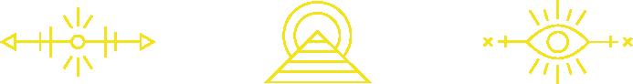 symbols3.png