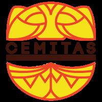 Cemitas-logos-175px.jpg