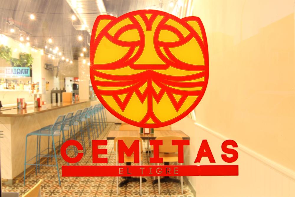 Cemitas_4938.jpg