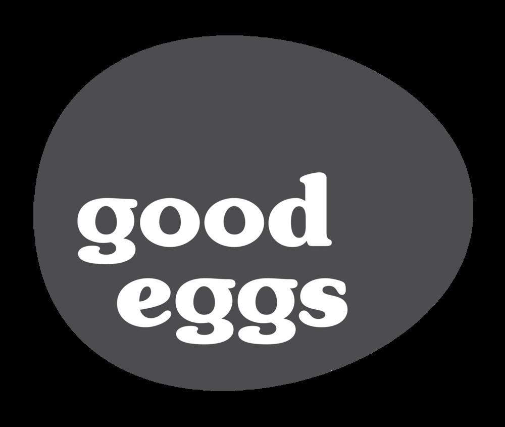 goodeggs logo.png