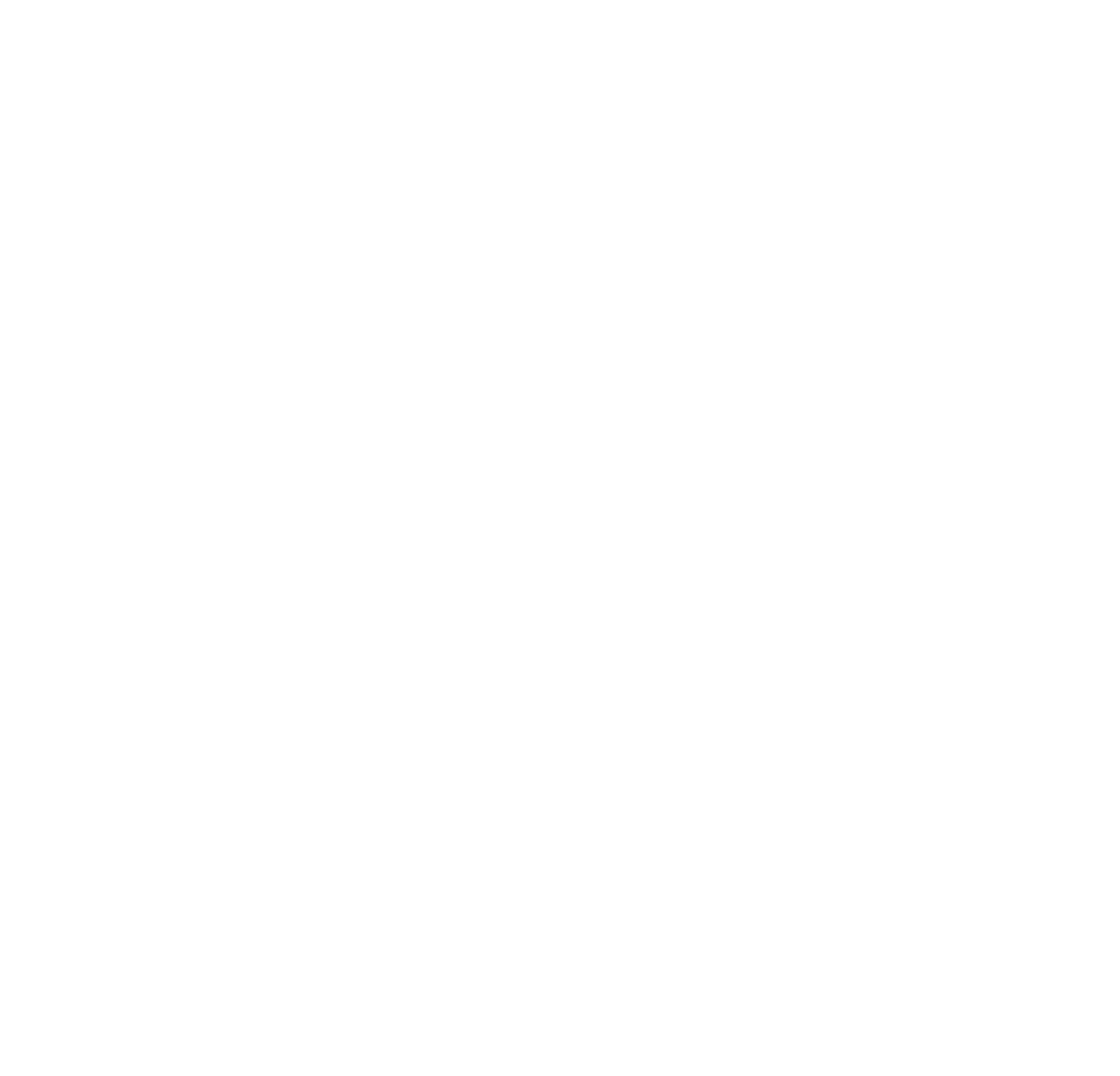 McVicker Pickles