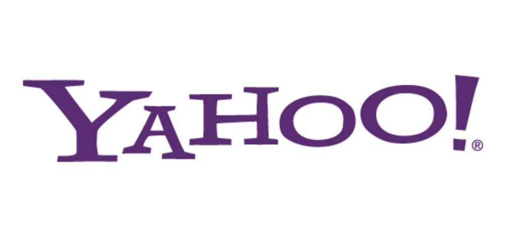Yahoo_logo-3.png