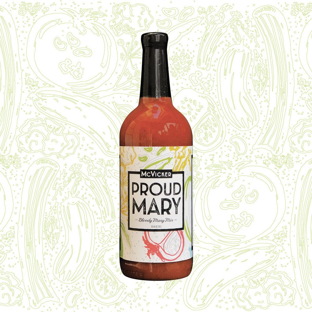 Proud Mary_Store Product.jpg