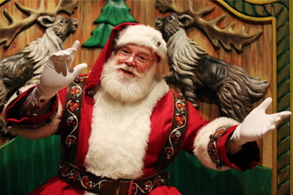 Санта клаус нью-йорк.jpg