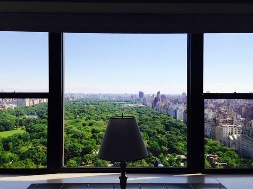 Park Lane Hotel✩✩✩✩ - Номера с видом:Premier Park ViewОт $200 за ночь(В зависимости от сезона)Район: Юг Центрального Парка