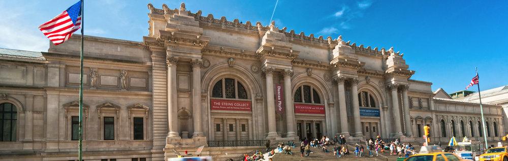 Музеи Нью-Йорка экскурсии.jpg