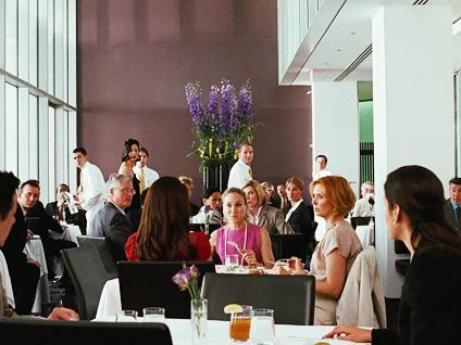 the modern restaurant.jpg
