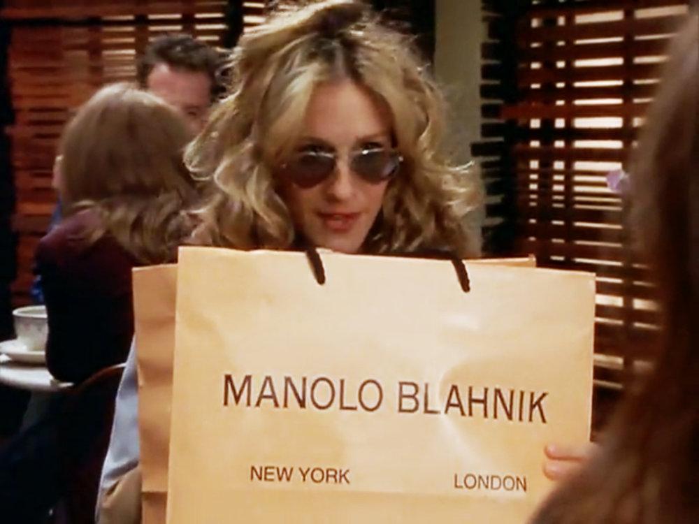 Маноло бланик секс в большом городе.jpg