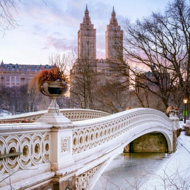 февраль_в_нью_йорке_ньюйоркгид.jpg