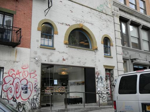 энди_уорхол_билдинг_блог_о_нью_йорке_ньюйоркгид.jpg