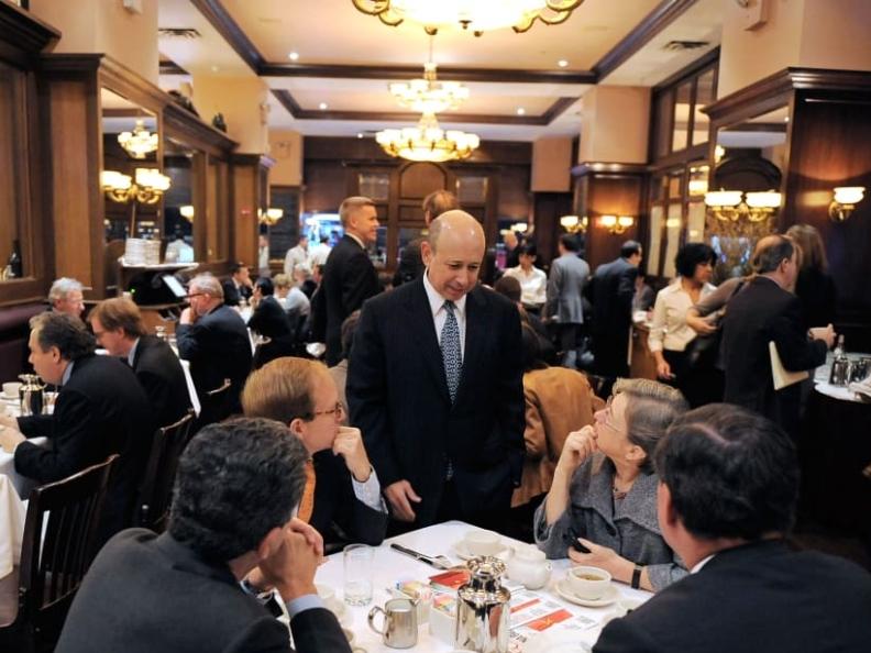 Three_Guys_Restaurant_уорхол_блог_о_нью_йорке_ньюйоркгид.jpg