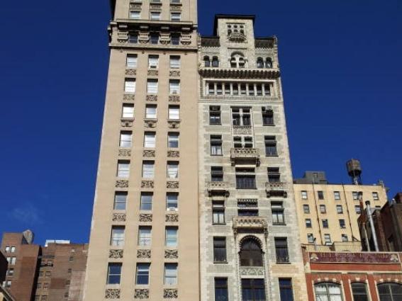 Warhol's_Silver_Factory_блог_о_нью_йорке_ньюйоркгид.jpg