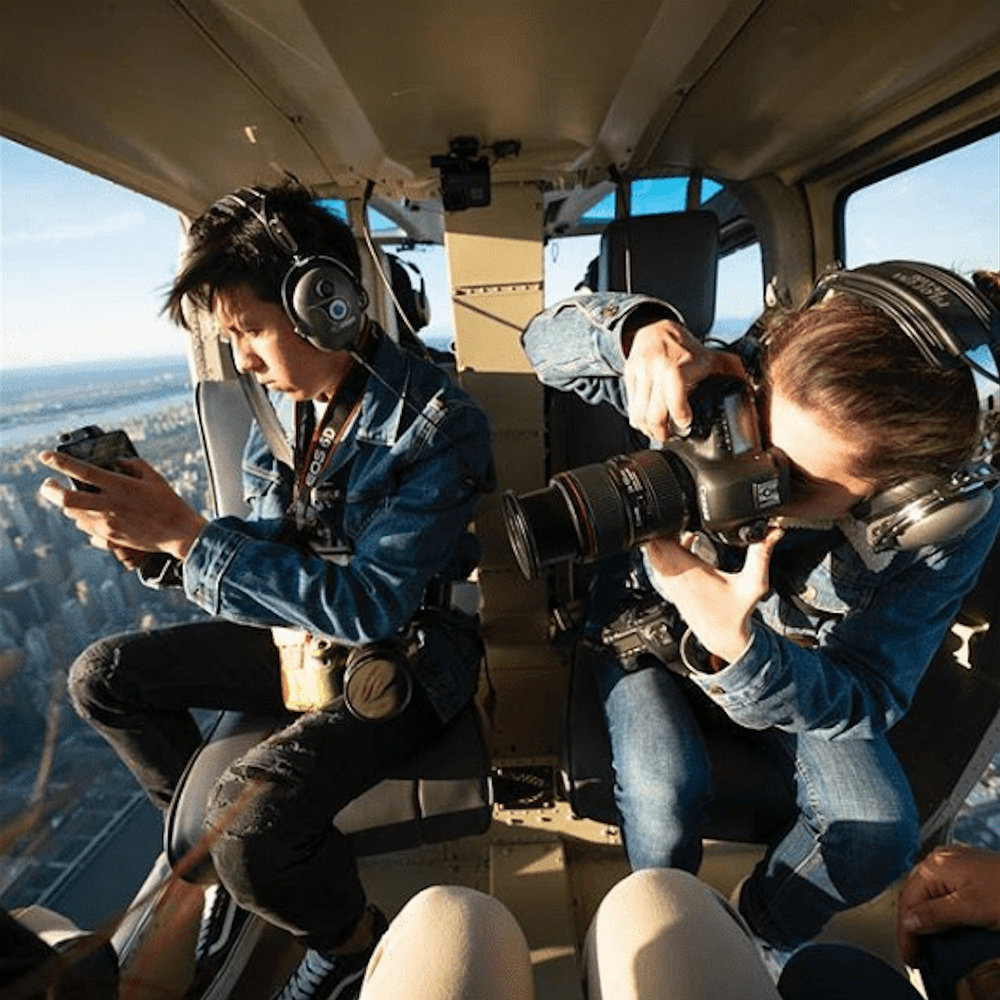 без дверей вертолет.jpg