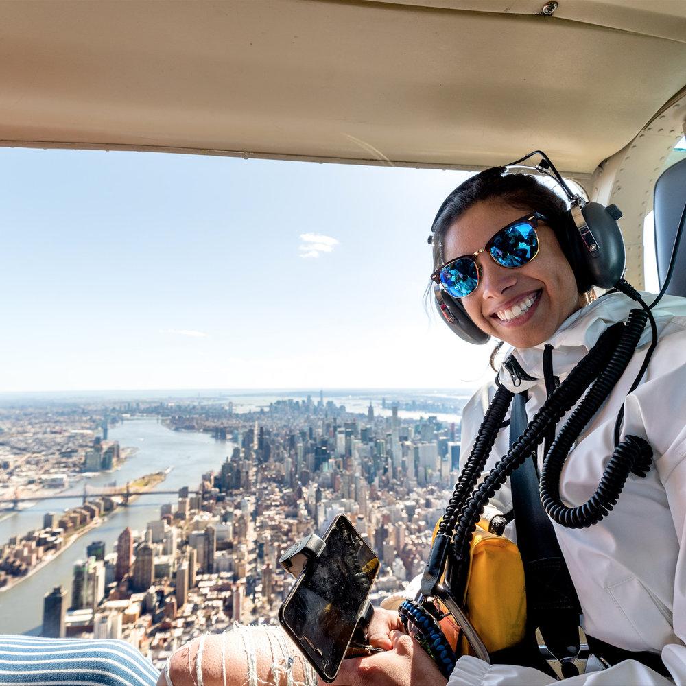 полет на вертолете в Нью-Йорке.jpg
