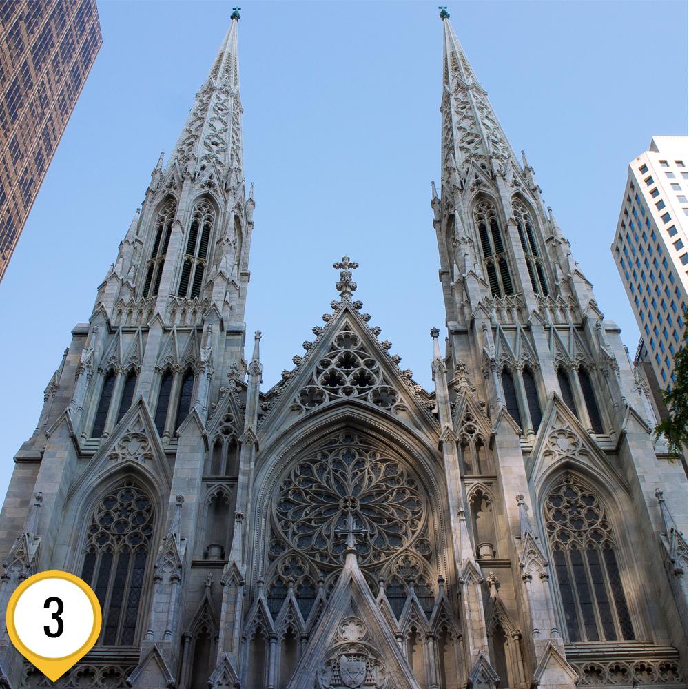 собор_святого_патрика_маршрут_нью_йорк_мидтан_ньюйоркгид.jpg