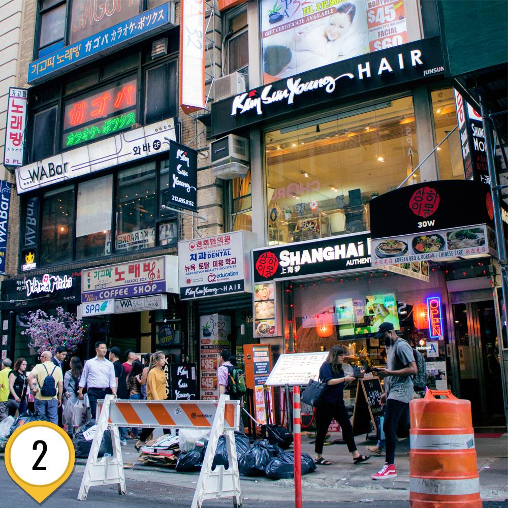 корейский_квартал_маршрут_нью_йорк_ньюйоркгид.jpg