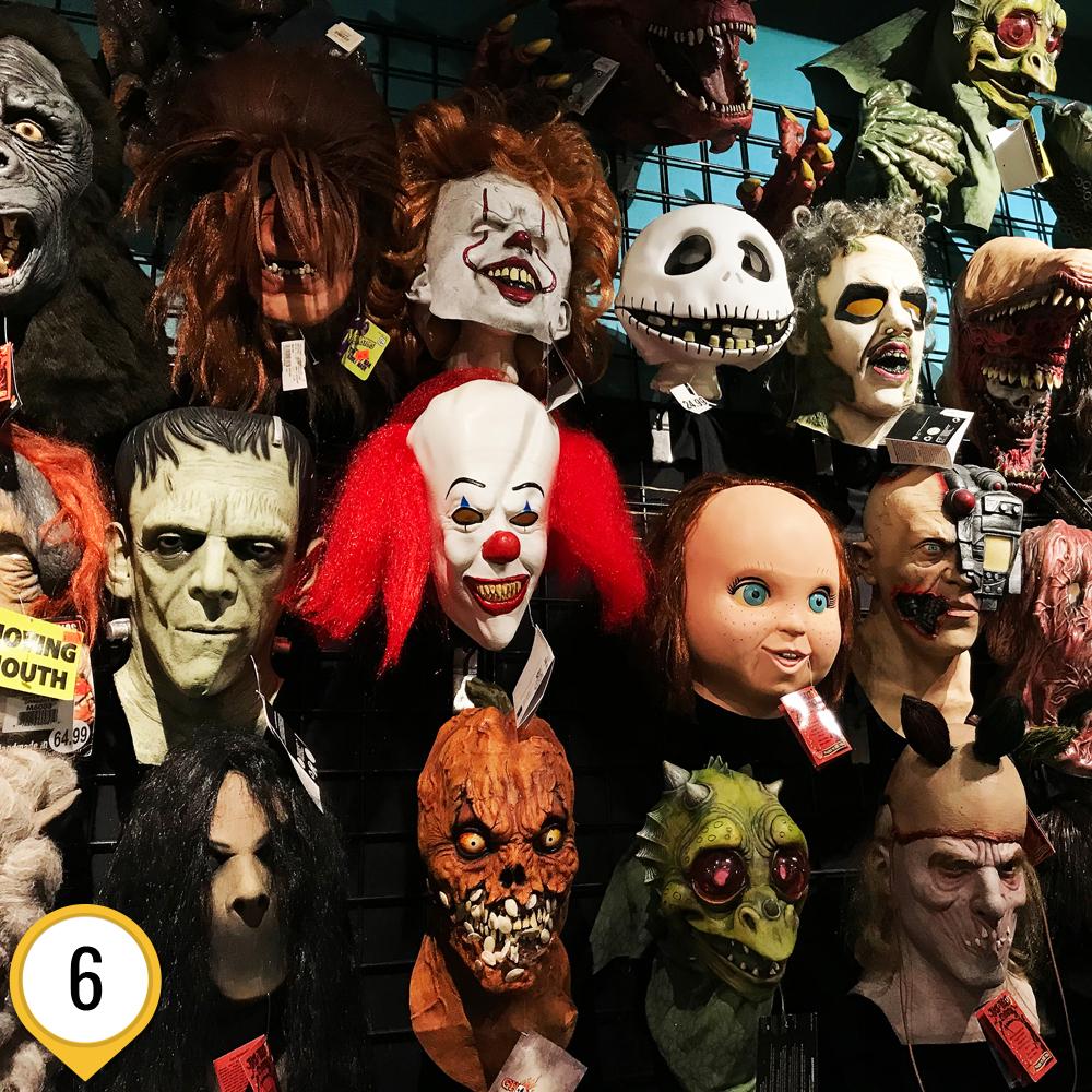 магазин_костюмов_для_хэллоуина_нью_йорк_маршрут_3_ньюйоркгид.jpg