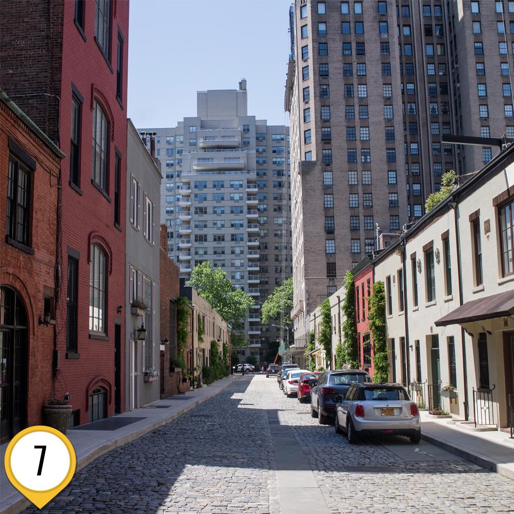 улица_вашингтон_мьюз_маршрут_по_нью_йорку_ньюйоркгид.jpg