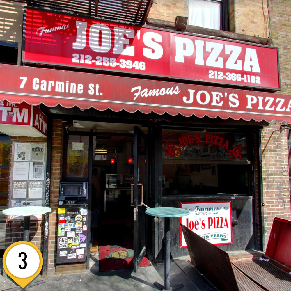 joe_s_pizza_нью_йорк_маршрут_4_ньюйоркгид.jpg
