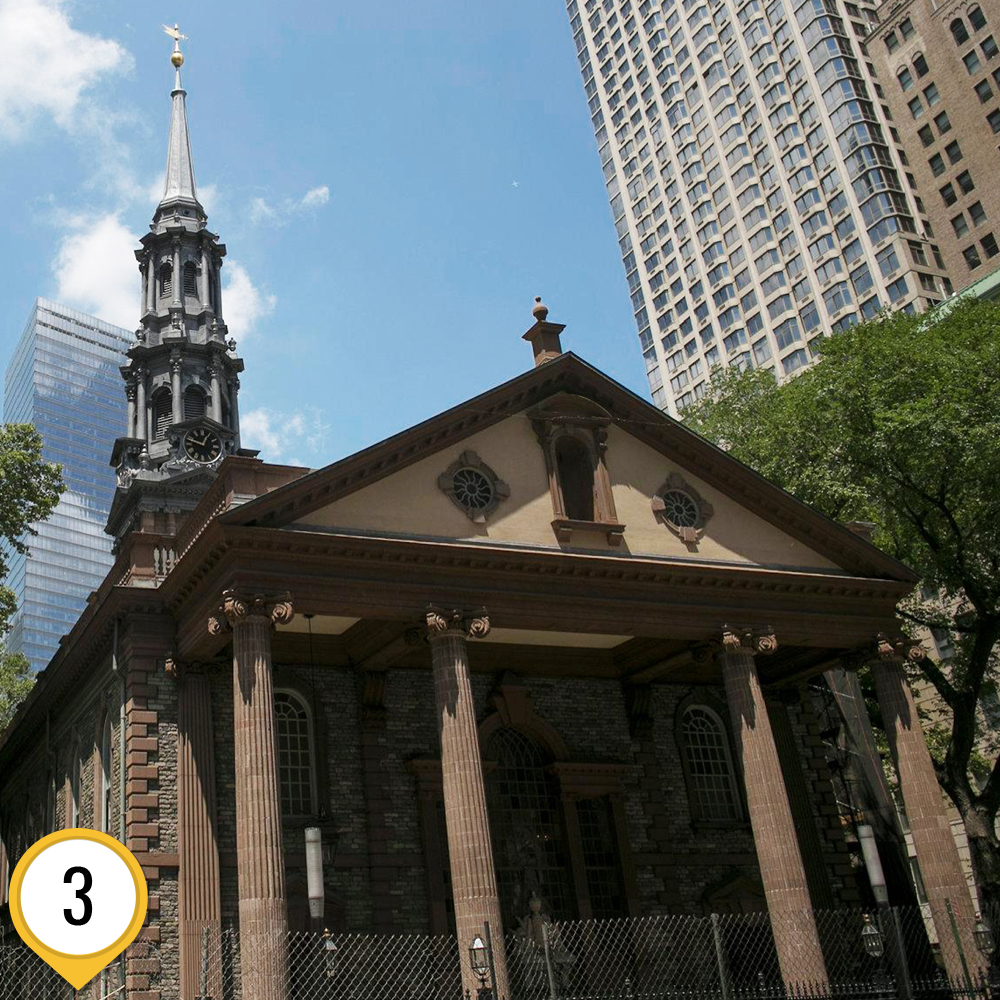 церковь_святого_павла_нью_йорк_маршрут_6_ньюйоркгид.jpg